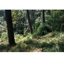 Foto de terreno habitacional en venta en  , del bosque, cuernavaca, morelos, 2235478 No. 01