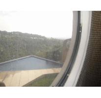Foto de casa en venta en  , del bosque, cuernavaca, morelos, 2377598 No. 01