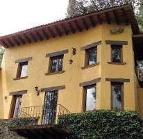 Foto de departamento en renta en  , del bosque, cuernavaca, morelos, 2381512 No. 01