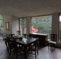 Foto de casa en venta en  , del bosque, cuernavaca, morelos, 2511027 No. 02