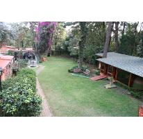 Foto de casa en venta en  , del bosque, cuernavaca, morelos, 2589711 No. 01