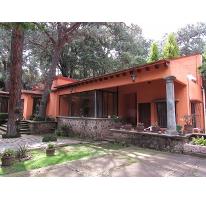 Foto de casa en venta en  , del bosque, cuernavaca, morelos, 2631630 No. 01