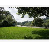 Foto de casa en venta en  , del bosque, cuernavaca, morelos, 2658332 No. 01