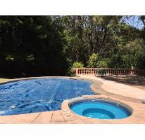 Foto de casa en venta en  ., del bosque, cuernavaca, morelos, 2706117 No. 01