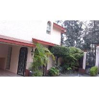 Foto de casa en venta en  , del bosque, cuernavaca, morelos, 2793645 No. 01