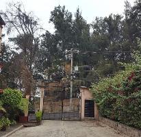 Foto de casa en venta en  , del bosque, cuernavaca, morelos, 2793645 No. 02