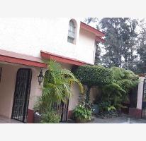 Foto de casa en venta en  , del bosque, cuernavaca, morelos, 2840602 No. 01