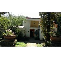Foto de casa en venta en  , del bosque, cuernavaca, morelos, 2973072 No. 01
