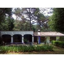 Foto de casa en venta en  , del bosque, cuernavaca, morelos, 3698895 No. 04
