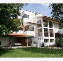 Foto de casa en renta en  , del bosque, cuernavaca, morelos, 3833042 No. 01