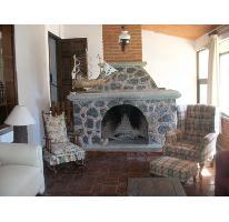 Foto de casa en venta en  , del bosque, cuernavaca, morelos, 389553 No. 01