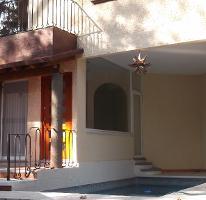 Foto de casa en venta en  , del bosque, cuernavaca, morelos, 4022628 No. 01