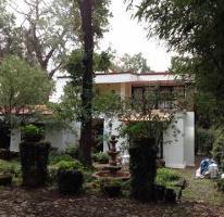 Foto de casa en venta en  , del bosque, cuernavaca, morelos, 4031133 No. 01
