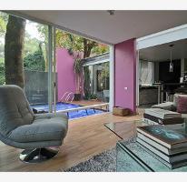 Foto de casa en venta en  , del bosque, cuernavaca, morelos, 4241988 No. 01