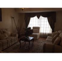 Foto de casa en venta en  , del bosque, gómez palacio, durango, 2652829 No. 01