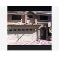 Foto de casa en venta en  , del bosque, gómez palacio, durango, 2683988 No. 01