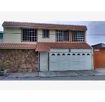 Foto de casa en venta en  , del bosque, gómez palacio, durango, 2753298 No. 01