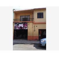 Foto de casa en venta en  , del bosque, irapuato, guanajuato, 2822584 No. 01