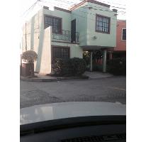 Foto de casa en venta en, del bosque, tampico, tamaulipas, 1197873 no 01