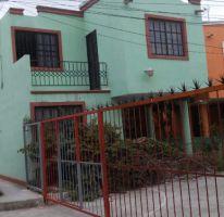 Foto de casa en venta en, del bosque, tampico, tamaulipas, 1977436 no 01