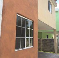 Foto de casa en condominio en venta en, del bosque, tampico, tamaulipas, 2035988 no 01