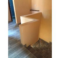 Foto de casa en venta en  , del bosque, tampico, tamaulipas, 2035988 No. 02