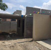 Foto de casa en condominio en venta en, del bosque, tampico, tamaulipas, 2043060 no 01
