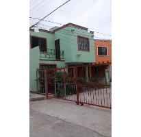 Foto de casa en venta en  , del bosque, tampico, tamaulipas, 2252924 No. 01