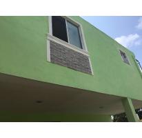 Foto de casa en venta en  , del bosque, tampico, tamaulipas, 2328073 No. 01