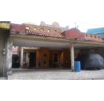 Foto de casa en venta en  , del bosque, tampico, tamaulipas, 2636577 No. 01