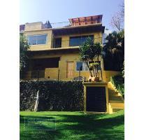 Foto de casa en venta en del bosque , valle de bravo, valle de bravo, méxico, 0 No. 01