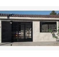 Foto de casa en venta en del carbón 215, villas la merced, torreón, coahuila de zaragoza, 2664676 No. 01