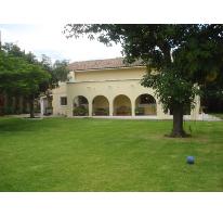 Foto de casa en venta en  20, san juan cosala, jocotepec, jalisco, 1944646 No. 01