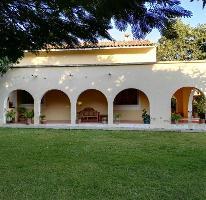 Foto de casa en venta en del cardenal , san juan cosala, jocotepec, jalisco, 3033776 No. 01