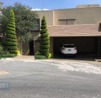 Foto de casa en venta en del cardenal, sierra alta 3er sector, monterrey, nuevo león, 2564303 no 01