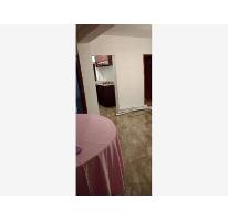 Foto de departamento en venta en, nativitas, benito juárez, df, 2453170 no 01