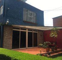 Foto de casa en venta en, del carmen, coyoacán, df, 2061070 no 01