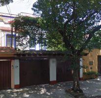 Foto de casa en venta en, del carmen, coyoacán, df, 2221808 no 01
