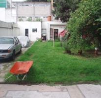 Foto de casa en venta en, del carmen, coyoacán, df, 611666 no 01