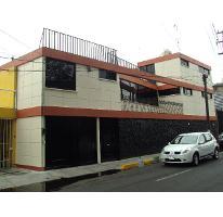 Foto de casa en renta en  , del carmen, coyoacán, distrito federal, 1069405 No. 01