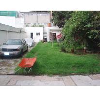 Foto de casa en venta en, del carmen, coyoacán, df, 1185495 no 01