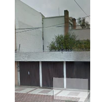 Foto de casa en venta en, del carmen, coyoacán, df, 1848808 no 01