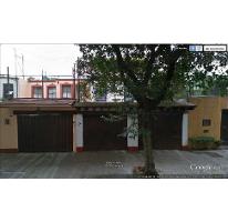 Foto de casa en venta en, del carmen, coyoacán, df, 2179425 no 01