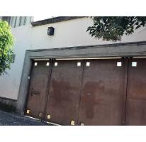 Foto de casa en renta en  , del carmen, coyoacán, distrito federal, 2621915 No. 01