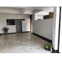 Foto de departamento en venta en  , del carmen, coyoacán, distrito federal, 2810453 No. 01