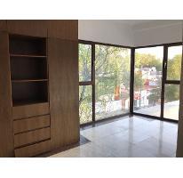 Foto de departamento en venta en  , del carmen, coyoacán, distrito federal, 2810453 No. 02