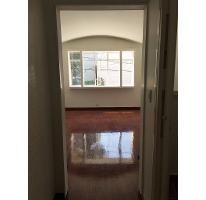 Foto de oficina en renta en  , del carmen, coyoacán, distrito federal, 2845343 No. 01