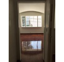 Foto de oficina en renta en  , del carmen, coyoacán, distrito federal, 2978775 No. 01