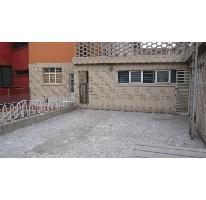 Foto de terreno habitacional en venta en  , del carmen, coyoacán, distrito federal, 2994981 No. 01