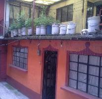Foto de casa en venta en  , del carmen, coyoacán, distrito federal, 3338705 No. 01